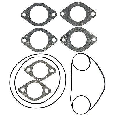Seadoo Intake Gasket Kit 657/657X XP GTX SPX Speedster