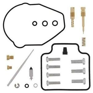 All Balls 26-1428 CARBURETOR REPAIR KIT Fits 1986 Honda