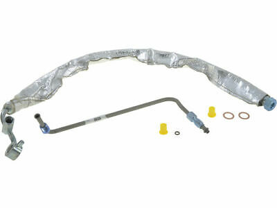 Power Steering Pressure Hose For 2003-2007 Nissan Murano