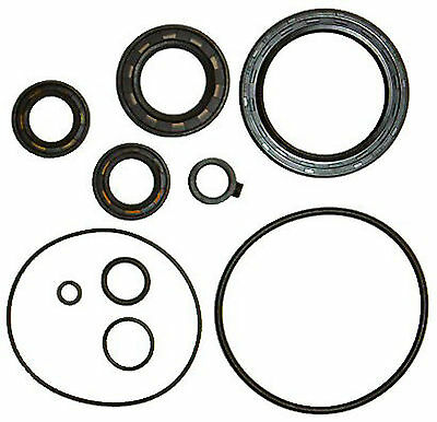 Upper Unit Seal and O-Ring Kit for Alpha One Gen II