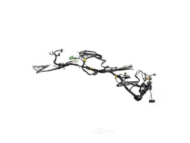 Instrument Panel Wiring Harness Mopar 68359820AC fits 2018