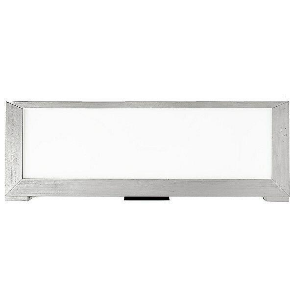 Kichler Xenon Under Cabinet Lighting Transformer   Bruin Blog