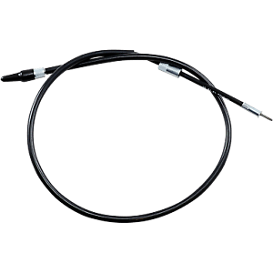 Motion Pro Speedometer Cable for Kawasaki Vulcan 500 90-96