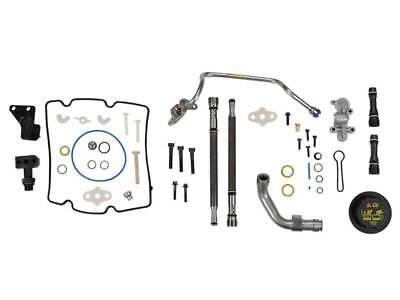 Sinister Diesel Update Kit for 2004-2007 6.0L Powerstroke