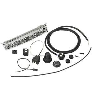 Givi E92 Brake Light for E460 Case Motorcycle Rear LED
