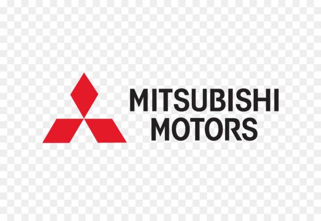 Supercars Gallery: Mitsubishi Eclipse Logo