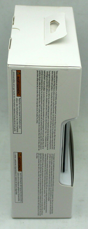XBox360 hard drive 500 GB