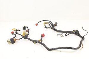1983 83 Honda CB1000 Custom Wiring Harness Loom NO CUTS