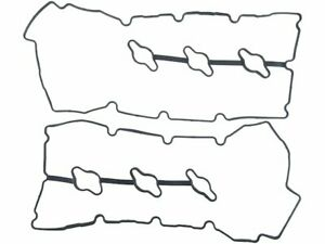 Valve Cover Gasket Set For 2006-2009 Hyundai Sonata 3.3L