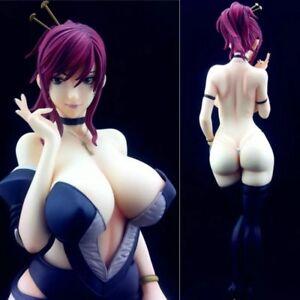 Image Is Loading Starless Figure Marie Mamiya Sexy 30 Cm Anime
