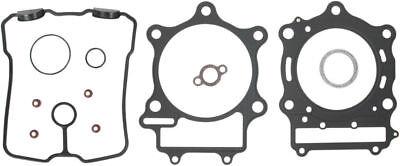 Vesrah Top End Gasket Set Suzuki King Quad LT-A750 LT-A