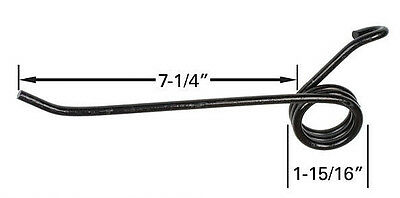 25 Rake Teeth MF1 Massey Ferguson Hay Rake 20 21 25 36 37