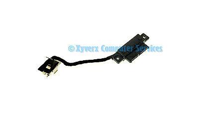 603680-001 GENUINE ORIGINAL HP DVD CONNECTOR CABLE
