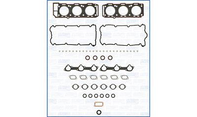 Cylinder Head Gasket Set ALFA ROMEO 156 V6 24V 3.2 250