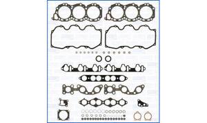 Cylinder Head Gasket Set For NISSAN FRONTIER SC V6 3.3