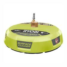 Ryobi Ry31sc01 15 Inch 3300psi Surface Cleaner For Sale Online Ebay