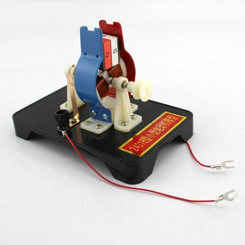 In Addition To This Circuit We Also Recommend The Other Dc Motor