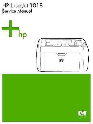 Hp Laserjet P1102 Service Manual : laserjet, p1102, service, manual, LaserJet, Service, Manual