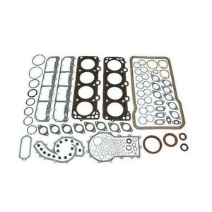 Porsche 928 1978 1979 1980 1981 1982 Engine Full Gasket