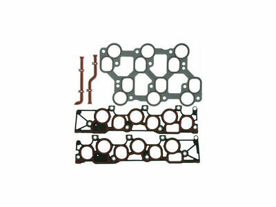 For 1998-1999 Ford F150 Intake Manifold Gasket Set 53378VC