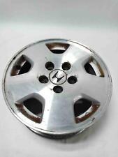 4x100 Honda Wheels : 4x100, honda, wheels, Alloy, Wheel, Honda, ARGENTO, LUCIDO, Online
