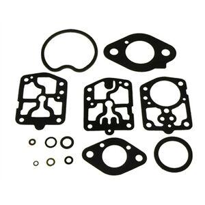 Mercury 7.5-10-20-40-45-50 Carburetor Repair Kit 18-7007