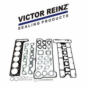 For Mercedes W114 W116 W123 280 280C 280CE 280E Engine