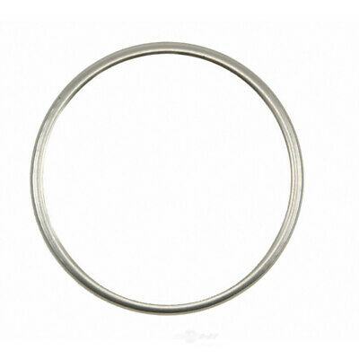 Exhaust Pipe Flange Gasket fits 2004-2009 Nissan Titan