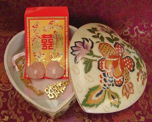 Feng Shui Love Nest Kit for Couple   eBay