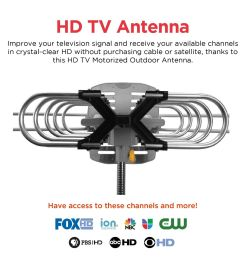 ematic hd digital antenna diagram wiring diagram blog ematic edt312ant outdoor amplified tv antenna silver for [ 1600 x 1600 Pixel ]