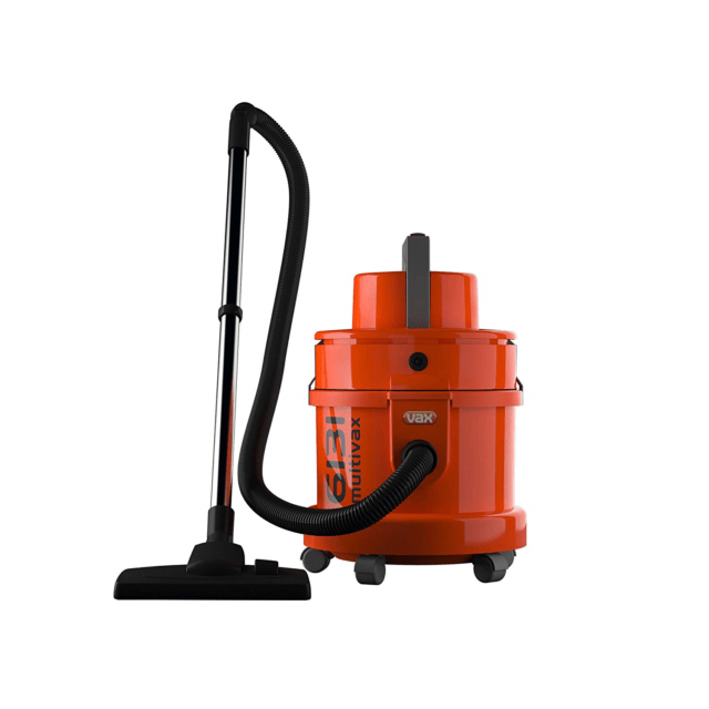 Vax Carpet Cleaner Reviews 2017
