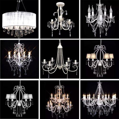 lamps lighting ceiling fans elegant crystal chandelier modern ceiling light lamp pendant lighting fixture ceiling fixture
