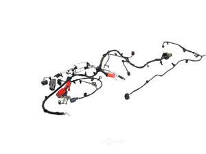 Transmission Wiring Harness Mopar 68354175AD fits 2018