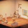 Animal Crossing New Horizons Full Zodiac Star Sign Set Diy