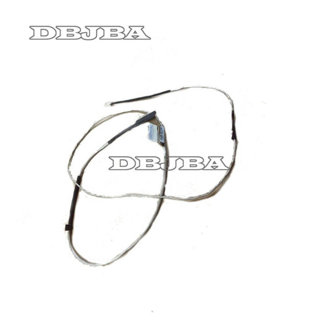 NEW for Toshiba Satellite L955D-SP5260M S955-S5166 S955