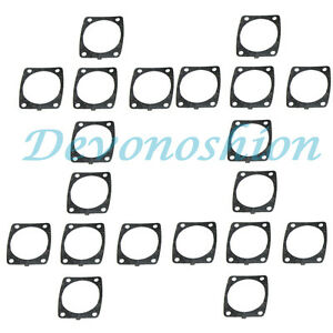 20PCS REPLAC CYLINDER HEAD GASKET FITS STIHL MS361 MS341