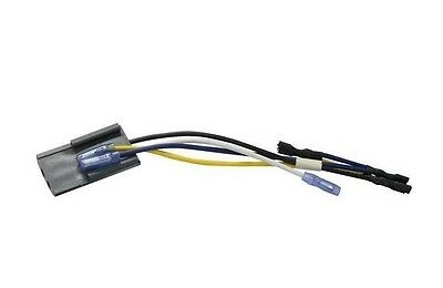 Panasonic Sears Kenmore Progressive Vacuum Hose Wire