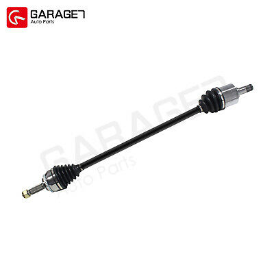 Front Right CV Axle Assembly For 2001-2005 Chrysler