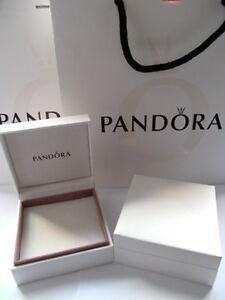 Pandora schmuck verpackung  Beliebtester Schmuck