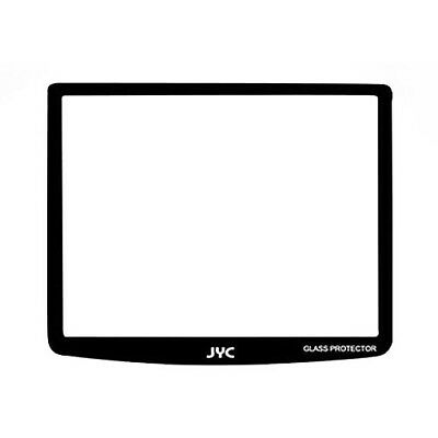 LCD Screen Display Protection Cover for Canon G9 G10