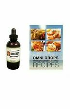 Omni Drops Weight Loss : drops, weight, Omnitrition, Vitamin, Supplement, Online