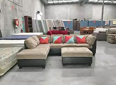 comfortable sofas australia leather sofa auctions manchester today delivery modern l shaped plus ottoman