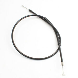 Motorcycle Clutch Cable For YAMAHA FZR600R 1992 1993 1994