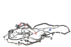 2017 Polaris RZR XP 1000 Turbo EPS Wiring Harness Loom