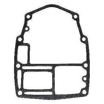 POWER HEAD BASE GASKET YAMAHA OUTBOARD 40 HP 50 HP 2