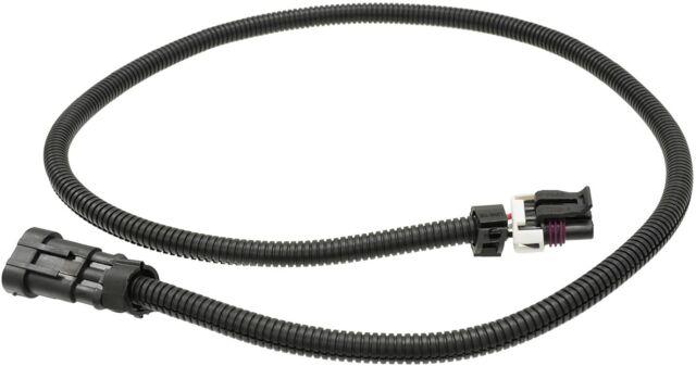LS1/LS6 to LS2/LS3 Camshaft Sensor Extension Adapter Wire