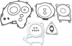 Vesrah ATV Complete Gasket Kit For Kawasaki KVF 360