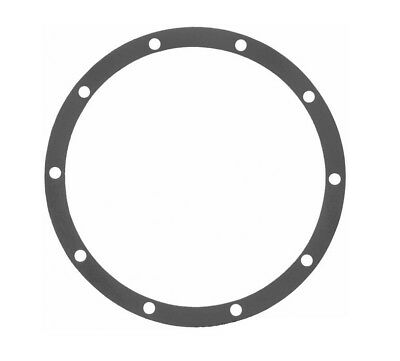 Datsun 510 wagon 68-73 Rear Diff Cover Gasket Differential