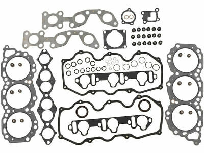 Head Gasket Set For 1999-2004 Nissan Frontier 2000 2001