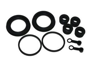 Brake Caliper Repair Kit Front for Kawasaki Z 750 E kz750e